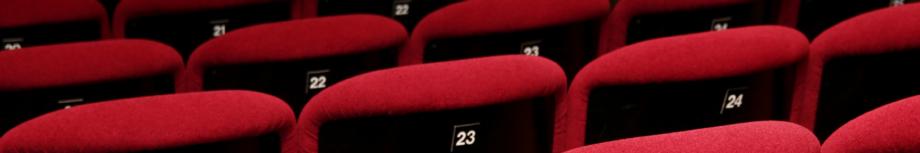 Karin Badar - Theater, Stimme, Tanz und Coaching