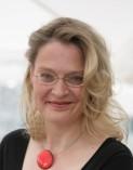 Karin Badar - Präsentationstrainerin, Schauspieltrainerin, Theaterpädagogin (BUT),  Schauspielerin, Sängerin